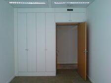 Tischlerei Schulz und Starke | Büroeinrichtungen 6