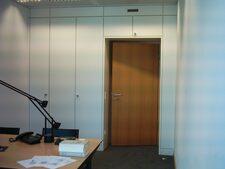 Tischlerei Schulz und Starke | Büroeinrichtungen 2