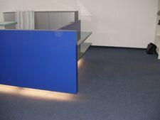 Tischlerei Schulz und Starke | Büroeinrichtungen 14