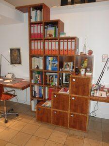 Tischlerei Schulz und Starke | Büroeinrichtungen 19