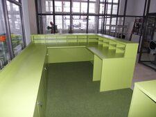 Tischlerei Schulz und Starke | Büroeinrichtungen 16