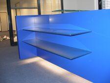 Tischlerei Schulz und Starke | Büroeinrichtungen 8