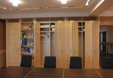 Tischlerei Schulz und Starke | Konferenzräume  4