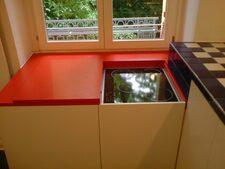 Tischlerei Schulz und Starke | Küchen 13