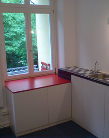 Tischlerei Schulz und Starke | Küchen 12