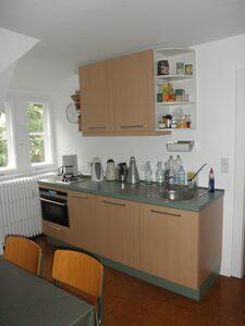 Tischlerei Schulz und Starke | Küchen 7