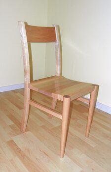 Tischlerei Schulz und Starke | Stühle und Tische  3