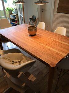 Tischlerei Schulz und Starke | Stühle und Tische  6
