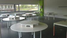 Tischlerei Schulz und Starke | Stühle und Tische  8