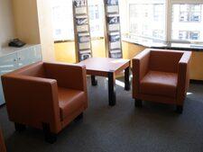 Tischlerei Schulz und Starke | Stühle und Tische  7
