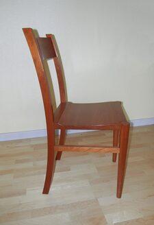 Tischlerei Schulz und Starke | Stühle und Tische  2