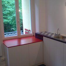 Tischlerei Schulz und Starke   Küchen 12