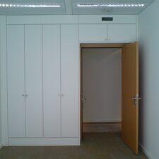 Tischlerei Schulz und Starke   Büroeinrichtungen 6