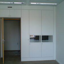 Tischlerei Schulz und Starke   Büroeinrichtungen 4