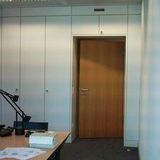 Tischlerei Schulz und Starke   Büroeinrichtungen 2