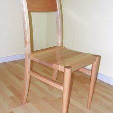 Tischlerei Schulz und Starke   Stühle und Tische  3