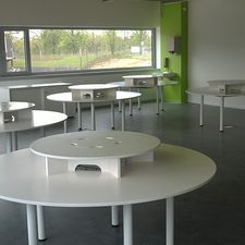 Tischlerei Schulz und Starke   Stühle und Tische  8