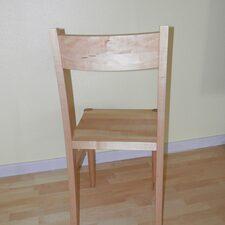 Tischlerei Schulz und Starke   Stühle und Tische  4