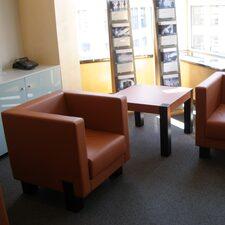 Tischlerei Schulz und Starke   Stühle und Tische  7