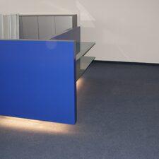 Tischlerei Schulz und Starke   Büroeinrichtungen 14