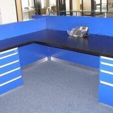 Tischlerei Schulz und Starke   Büroeinrichtungen 10