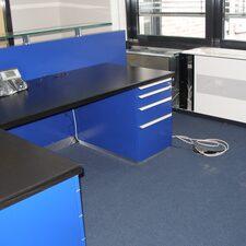 Tischlerei Schulz und Starke   Büroeinrichtungen 9