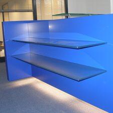 Tischlerei Schulz und Starke   Büroeinrichtungen 8
