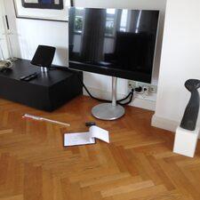 Tischlerei Schulz und Starke   Wohnmöbel 8