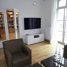 Tischlerei Schulz und Starke   Wohnmöbel 9
