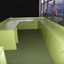 Tischlerei Schulz und Starke   Büroeinrichtungen 15