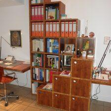 Tischlerei Schulz und Starke   Büroeinrichtungen 19
