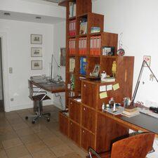 Tischlerei Schulz und Starke   Büroeinrichtungen 18