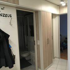 Tischlerei Schulz und Starke   Innenausbau 29