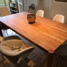 Tischlerei Schulz und Starke   Stühle und Tische  6
