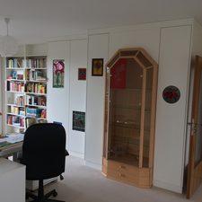 Tischlerei Schulz und Starke   Innenausbau 43