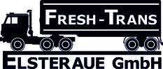 Fresh-Trans-Elsteraue GmbH