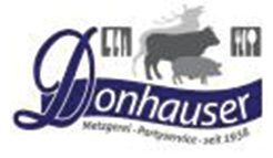 Donhauser