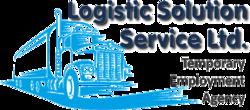 Logistic Solution Service Ltd. Temporary Employement Agency