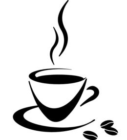 Kaffeekonzept Dietmar Seeliger