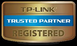 TP-Link Partner