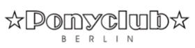 Ponyclub Berlin - Friseur in Berlin-Friedrichshain