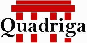 Quadriga Service GmbH