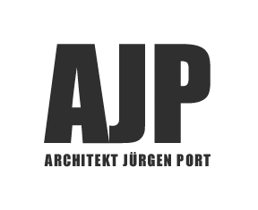 AJP Architektur Jürgen Port