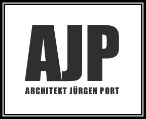 AJP Architektur Jürgen Port