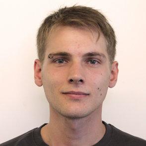Obermonteur: Dominik Prestele