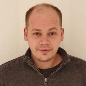 Helfer: Jan Rötter