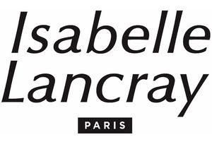Isabelle Lancray Paris