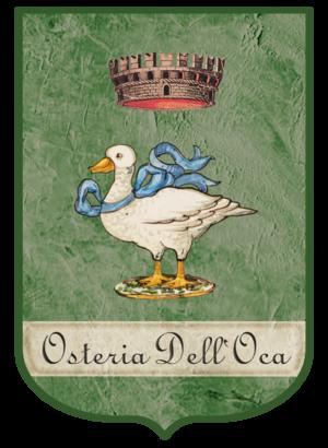 Osteria Dell Oca - italienische Spezialitäten in Stralsund