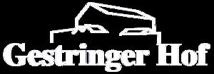 Gestringer Hof - Restaurant und Sportsbar in Espelkamp