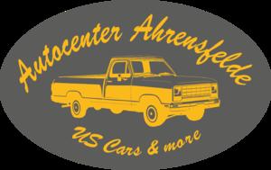 US Cars mieten & kaufen - Autocenter Ahrensfelde
